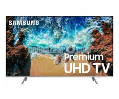 Samsung J5200 40 Inch Full HD LED Wi-Fi Smart TV BEST PRICE IN BD