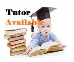 top English Medium tutor are available