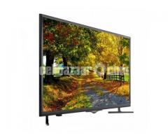"55"" Walton LED TV- Model- WSD55FD (New)"