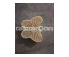 Hand Made natural soaps - Image 4/5