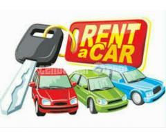 Rent-a-car - Image 4/5