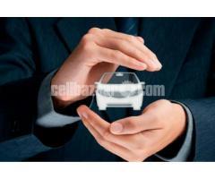Rent-a-car - Image 5/5