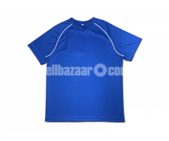 Men's Sports Wear T-shirt