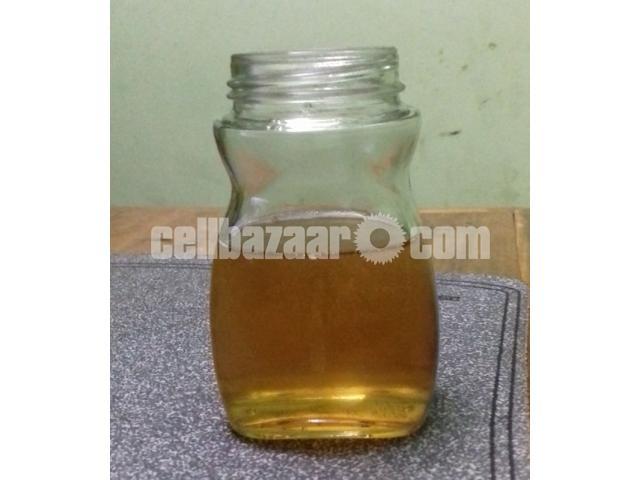 Pure Honey from Sundarban - 2/3