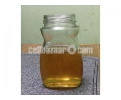 Pure Honey from Sundarban