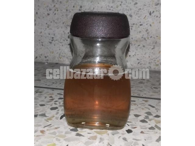 Pure Honey from Sundarban - 3/3