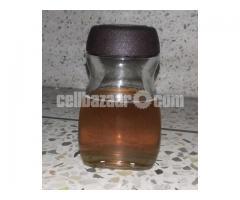 Pure Honey from Sundarban - Image 3/3