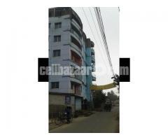 Baridhara Housing - Image 3/4