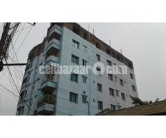 Baridhara Housing - Image 4/4