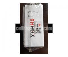 9H MR.FIX Ceramic Coating - Image 3/4