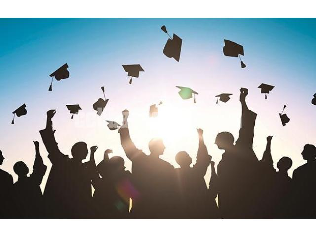 Tuition Wanted - 1/1