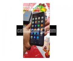 Samsung Galaxy S8 4GB/64GB New Original Dual SIM