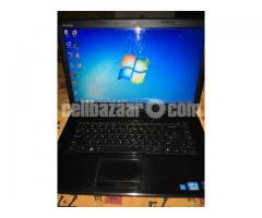Dell Inspiron 15 N5050 Laptop (Core i3 2nd Gen/4 GB/500 GB/Ubuntu)
