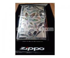 GENUINE NEW ZIPPO LIGHTER FROM USA