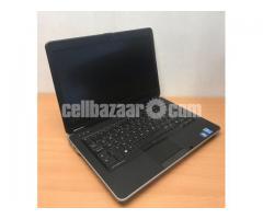 100% Fresh New Dell Laptop core i5 4th Gen 500/4 GB