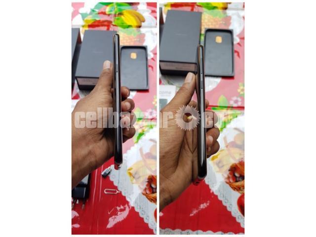 Samsung Galaxy S8 4GB/64GB New Original - 2/5