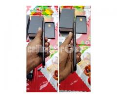 Samsung Galaxy S8 4GB/64GB New Original