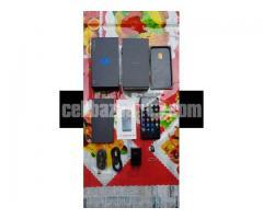 Samsung Galaxy S8 4GB/64GB New Original - Image 3/5