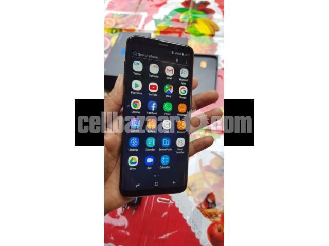 Samsung Galaxy S8 4GB/64GB New Original - 4/5