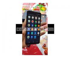 Samsung Galaxy S8 4GB/64GB New Original - Image 4/5