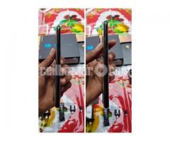 Samsung Galaxy S8 4GB/64GB New Original - Image 5/5