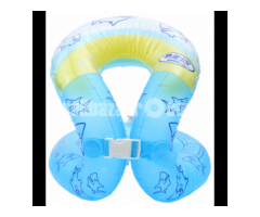 JILONG AIR SWIM LIFE VEST