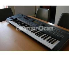 Yamaha Mox-6 New