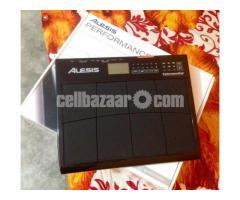 Alesis Digital pad drums