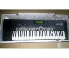 Roland Xp60 New