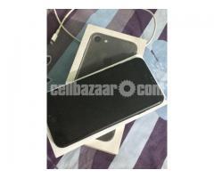 Apple iphone 7 - Image 4/4