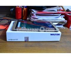 Walon Walpad G3