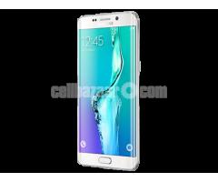 Samsung s6 edge plus - Image 2/5