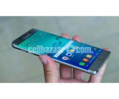 Samsung s6 edge plus - Image 3/5