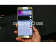 Samsung s6 edge plus - Image 4/5