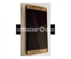 Samsung s6 edge plus - Image 5/5