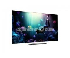 """Sony Bravia KD-55X9000E 55"""" 4K Android Smart  BEST PRICE IN BD"""