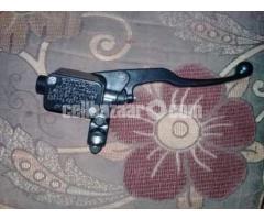 Hydraulic Brake - Image 4/5