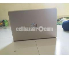 6 month used hp laptop in Bogra - Image 5/5