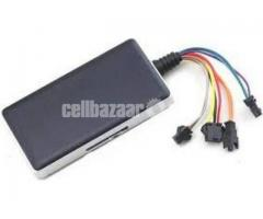 GPS Vehicle Tracker for Car, Bus, Truck, Motorcycle, Engine Boat, Ship etc. - Image 4/4