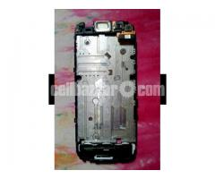Motherboard With all accessories (camera, ribbon, speaker, etc.) for Nokia 5800 Express Music