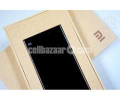 Xiaomi MI 3 Original 2/16GB Brand New