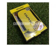 Awei Y900 Bluetooth Speaker – Yellow