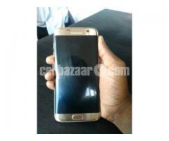 Samsung galaxy s7 edge - Image 1/3