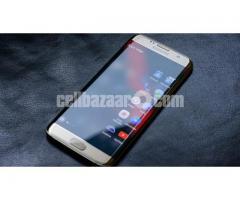 Samsung galaxy s7 edge - Image 2/3