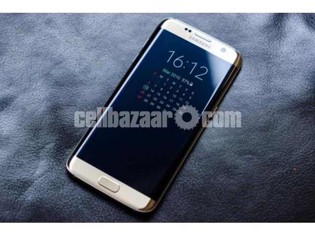 Samsung galaxy s7 edge - 3/3