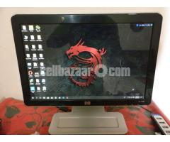 AMD Gaming PC Low Price!!