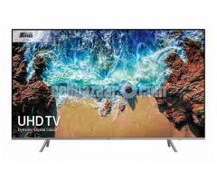 "Samsung MU7000 82"" Flat Premium 4K  TV BEST PRICE IN BD"