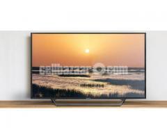 SONY BRAVIA KDL-48W652D - LED Smart TV