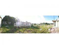 80000sqft shed for rent at dhk-ctg highway
