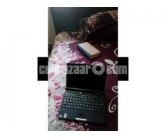 Lenovo 11G3G Mini Laptop or Idea pad